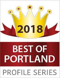 goggin energy, best of portland award, goggin best of portland, goggin portland maine