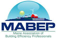 MABEP, Maine Association of Building Efficiency Professionals, Goggin Energy MABEP member