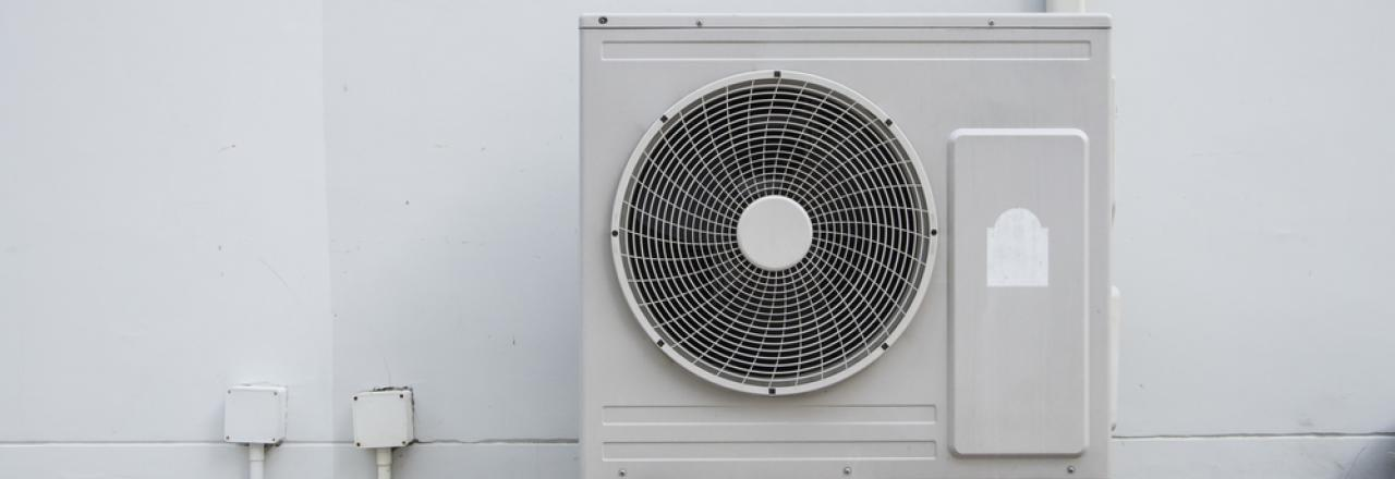heat pump, hvac, mini split, goggin energy, me