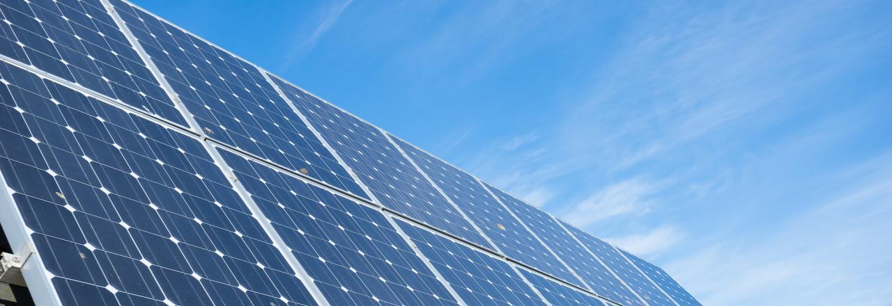 solar, solar power, solar energy, solar energy contractor, goggin energy, me