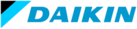Maine Daikin supplier, Goggin Energy Daikin