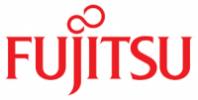 Maine Fujitsu heat pump, Goggin Fujitsu dealer