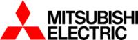 mitsubishi, maine mitsubishi heat pump, goggin energy mitsubishi